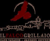 Il Falco Grillaio - Aparthotel